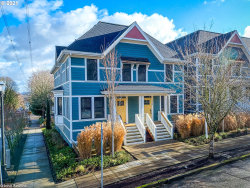 Photo of 3304 SW 1ST AVE, Portland, OR 97239 (MLS # 20341779)
