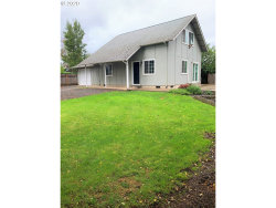 Photo of 1601 RAINBOW DR, Springfield, OR 97477 (MLS # 20342350)