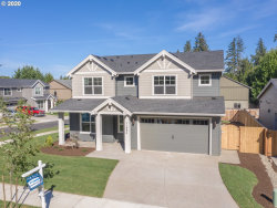 Photo of 11094 SW 114th PL, Tigard, OR 97223 (MLS # 20342411)