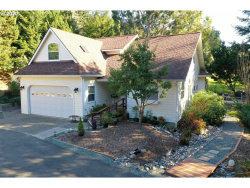 Photo of 830 OLD COUNTY RD, Brookings, OR 97415 (MLS # 20342853)