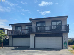 Photo of 222 DEL NORTE LN , Unit 4, Brookings, OR 97415 (MLS # 20343526)