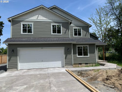 Photo of 505 ANDRIAN CT, Molalla, OR 97038 (MLS # 20345645)