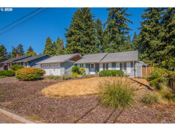 Photo of 18015 SW VINCENT ST, Aloha, OR 97078 (MLS # 20346727)