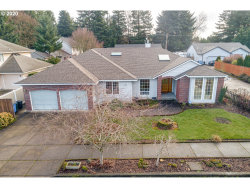 Photo of 11013 NW 17th AVE, Vancouver, WA 98685 (MLS # 20347065)