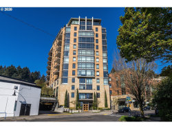 Photo of 2351 NW WESTOVER RD , Unit 307, Portland, OR 97210 (MLS # 20347328)