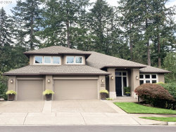 Photo of 22835 SW MIAMI DR, Tualatin, OR 97062 (MLS # 20347610)