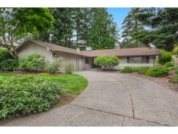 Photo of 2515 SW SCENIC DR, Portland, OR 97225 (MLS # 20347713)