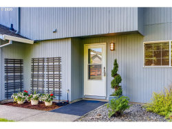 Photo of 4114 GIBBONS ST, Vancouver, WA 98661 (MLS # 20349290)