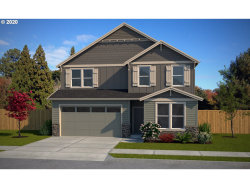 Photo of 15407 SE WOODCRAFT LN , Unit LOT99, Happy Valley, OR 97086 (MLS # 20349766)