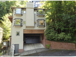 Photo of 2802 NW ARIEL TER, Portland, OR 97210 (MLS # 20351563)
