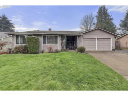 Photo of 11320 SW COTTONWOOD LN, Tigard, OR 97223 (MLS # 20351657)