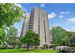 Photo of 2211 SW 1ST AVE , Unit 1803, Portland, OR 97201 (MLS # 20352278)