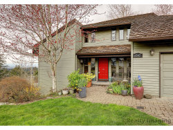 Photo of 8547 NW REED DR, Portland, OR 97229 (MLS # 20352702)