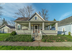 Photo of 428 E MADISON AVE, Cottage Grove, OR 97424 (MLS # 20353381)