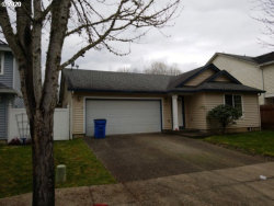 Photo of 521 NW 30TH AVE, Battle Ground, WA 98604 (MLS # 20353507)