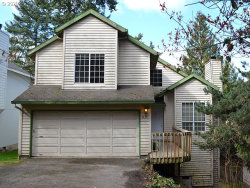 Photo of 9419 SW 53RD AVE, Portland, OR 97219 (MLS # 20356429)