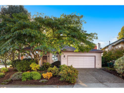 Photo of 13274 SW BENISH ST, Tigard, OR 97223 (MLS # 20358661)