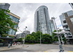 Photo of 3601 S RIVER PKWY , Unit 307, Portland, OR 97239 (MLS # 20359167)