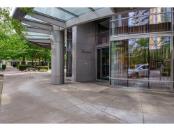 Photo of 3601 SW RIVER PKWY , Unit 1906, Portland, OR 97239 (MLS # 20359189)