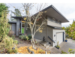 Photo of 14915 SW HAWK RIDGE RD, Tigard, OR 97224 (MLS # 20361272)