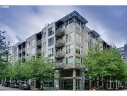 Photo of 1125 NW 9TH AVE , Unit 517, Portland, OR 97209 (MLS # 20365023)