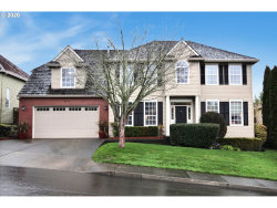 Photo of 13954 SW AERIE DR, Tigard, OR 97223 (MLS # 20365371)
