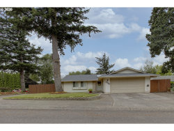 Photo of 3595 SE PELTON AVE, Troutdale, OR 97060 (MLS # 20365991)