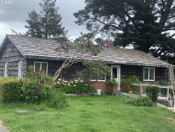 Photo of 1690 S 16TH, Coos Bay, OR 97420 (MLS # 20368198)