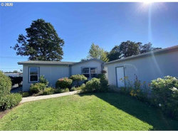 Photo of 1330 BOARDWALK AVE, Molalla, OR 97038 (MLS # 20368558)