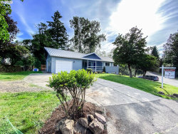 Photo of 317 NW 94TH ST, Vancouver, WA 98660 (MLS # 20368596)