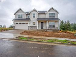Photo of 8972 SE Spyglass DR, Happy Valley, OR 97086 (MLS # 20371167)