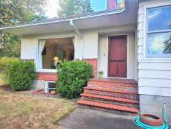 Photo of 4835 SW PATTON RD, Portland, OR 97221 (MLS # 20371228)