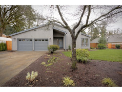 Photo of 8330 SW PINE ST, Portland, OR 97223 (MLS # 20372508)