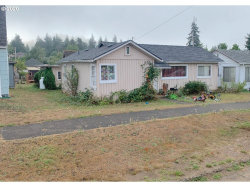 Photo of 726 N Dean, Coquille, OR 97423 (MLS # 20372656)