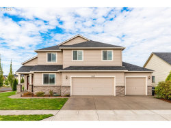Photo of 3137 LINFIELD AVE, Woodburn, OR 97071 (MLS # 20374324)