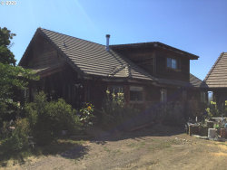 Photo of 37150 HWY 62, Chiloquin, OR 97624 (MLS # 20376542)