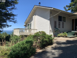 Photo of 29205 WALLACE ST, Gold Beach, OR 97444 (MLS # 20376926)