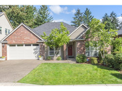 Photo of 13055 SW SAINT JAMES LN, Tigard, OR 97224 (MLS # 20379286)
