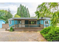 Photo of 31758 EASTWAY ST, Lebanon, OR 97355 (MLS # 20380394)