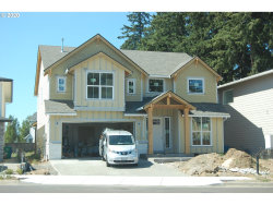 Photo of 14017 SE NIGHTINGALE AVE , Unit L 103, Happy Valley, OR 97015 (MLS # 20380918)