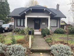 Photo of 850 SW C AVE, Corvallis, OR 97333 (MLS # 20381616)