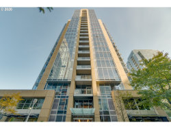 Photo of 3570 S RIVER PKWY , Unit 611, Portland, OR 97239 (MLS # 20383102)