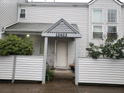 Photo of 12422 SE CARUTHERS ST, Portland, OR 97233 (MLS # 20383557)