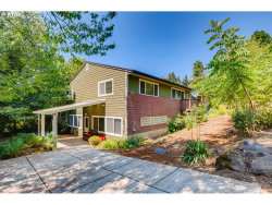 Photo of 9015 SW 19TH AVE, Portland, OR 97219 (MLS # 20388479)