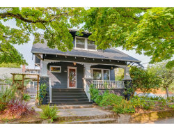 Photo of 2005 SE 41ST AVE, Portland, OR 97214 (MLS # 20389351)