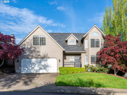 Photo of 13888 SE 126TH AVE, Clackamas, OR 97015 (MLS # 20390283)
