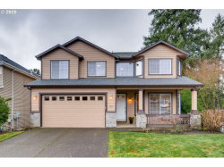 Photo of 15393 SW 145TH TER, Tigard, OR 97224 (MLS # 20391099)