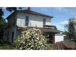 Photo of 315 FOUNTAIN ST, Harrisburg, OR 97446 (MLS # 20391792)