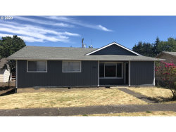 Photo of 350 HOLLY ST, Junction City, OR 97448 (MLS # 20394876)