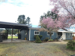 Photo of 80384 DELIGHT VALLEY SCH RD, Cottage Grove, OR 97424 (MLS # 20395499)